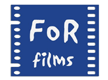 FoR Films – Frames of Reference Films