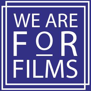 FoR Films