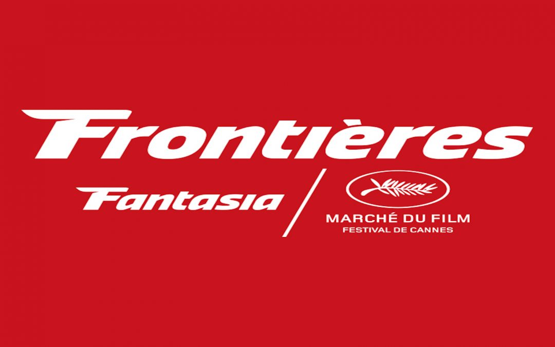 MONSTER Selected for Frontières Packaging Forum 2019